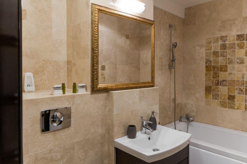 Cazare Apartamente in Regim Hotelier Palas Mall - Iulius Mall - Copou