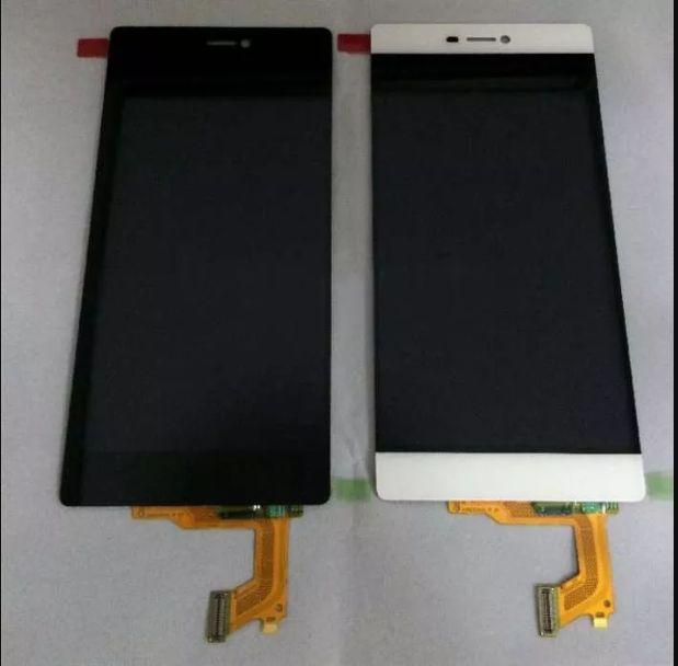 Disponível LCD de Huawei p8/P8 Lite*
