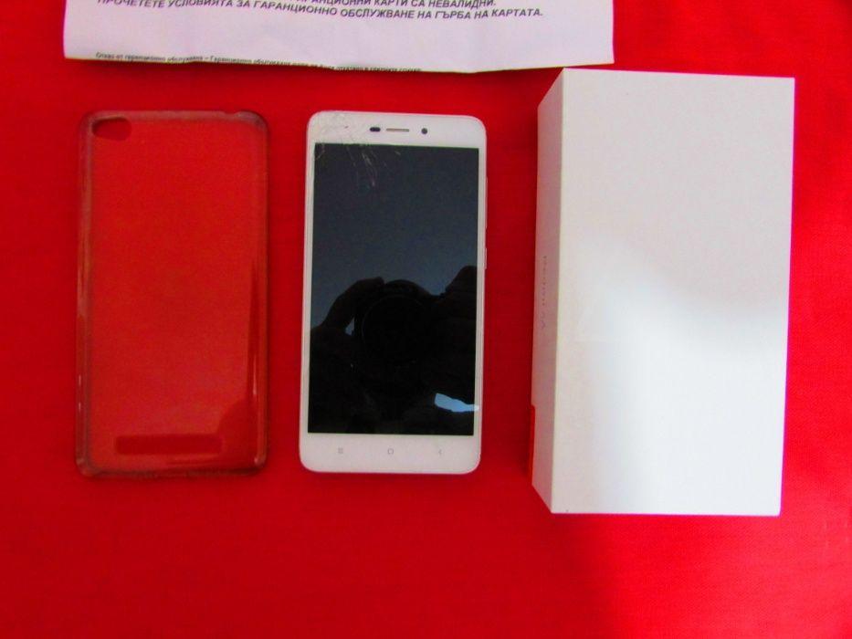 Xiaomi Redmi 4A,32gb