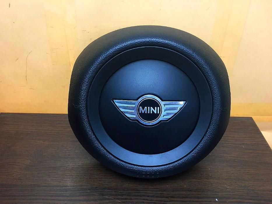 Аербег , Аирбаг , Airbag за MINI COOPER R55 R56 R57 COUNTRYMAN R60