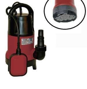 Водна помпа потопяема RD - WP002EX 400W Raider 24 месеца гаранция
