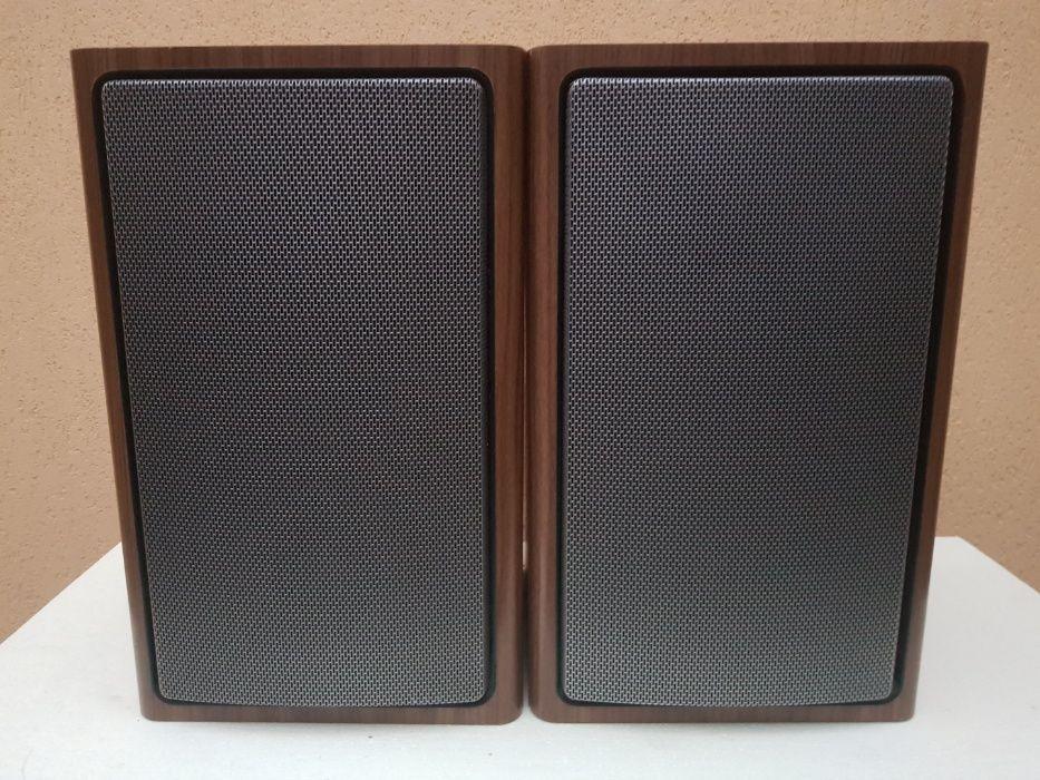 Grundig HiFi Box 1000
