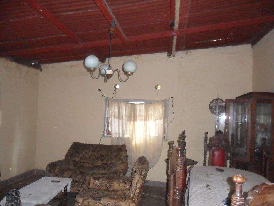 Arrenda-se casa no bairro Patrice lumumba Bairro Central - imagem 6