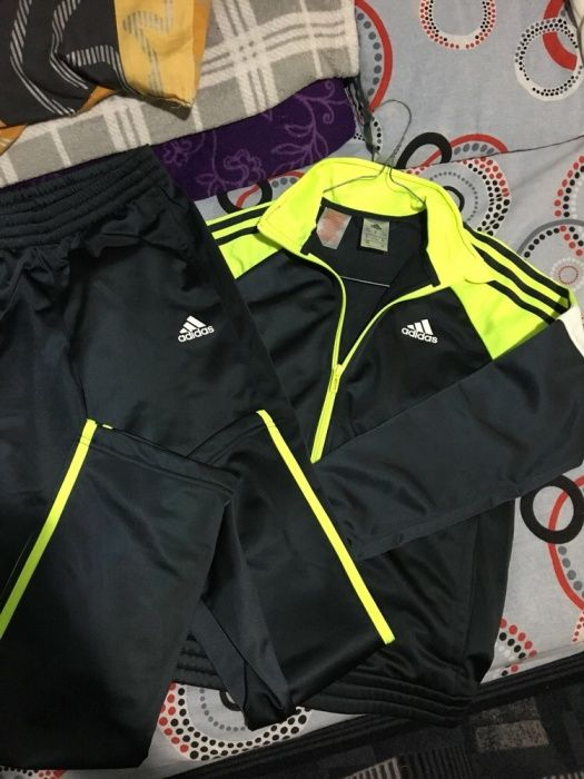 Trening Adidas Original