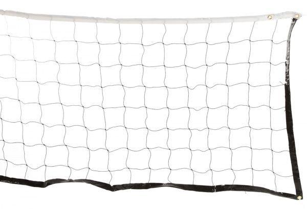 Сетка волейбольная с бесплатной доставкой