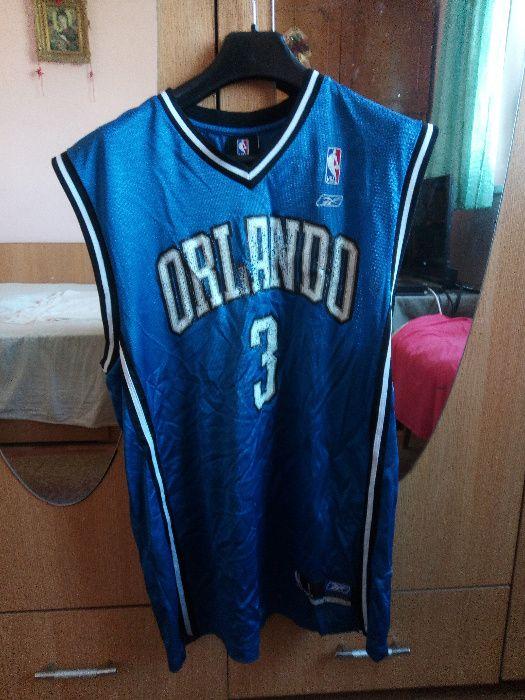 Maiou NBA - Steve Francis