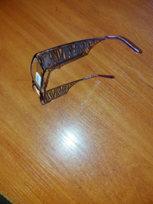 Дамска рамка за очила