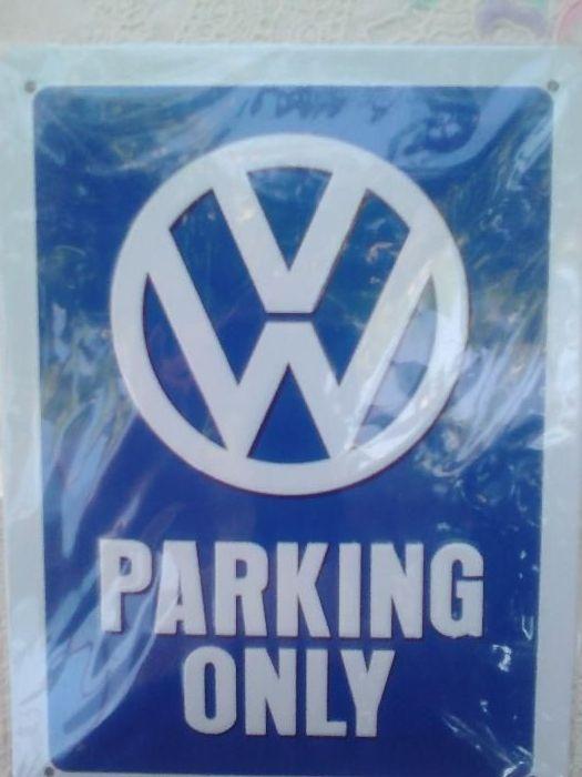 Плакатни Табели на Ретро и други Мотоциклети и автомобили