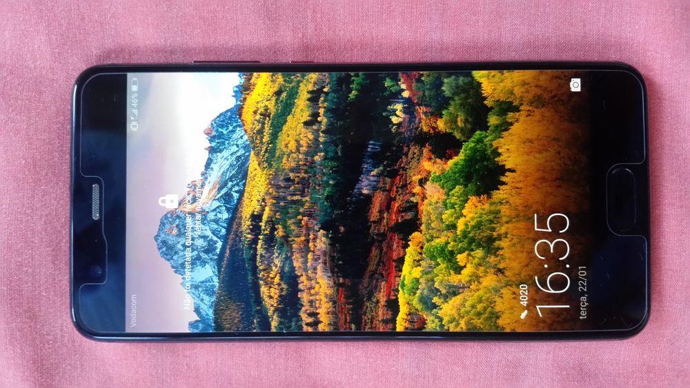 Huawei P10 plus 128G