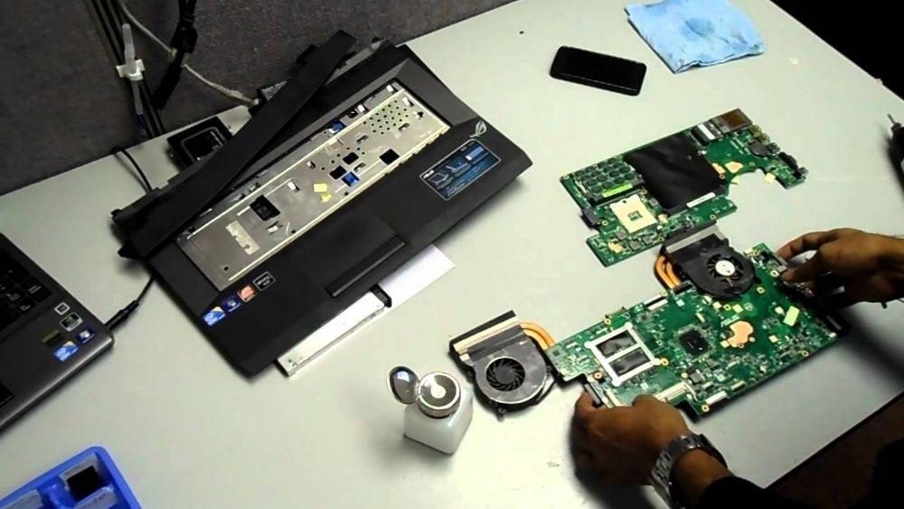 Instalare Windows, Reparatii calculatoare, laptopuri Suceava - imagine 3