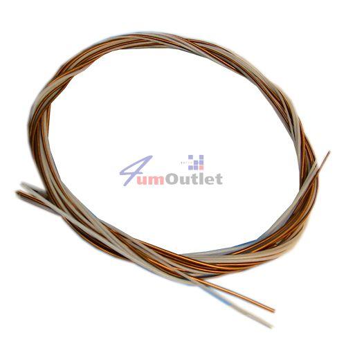 Струни за акустична и класическа китара ОЕМ Strings