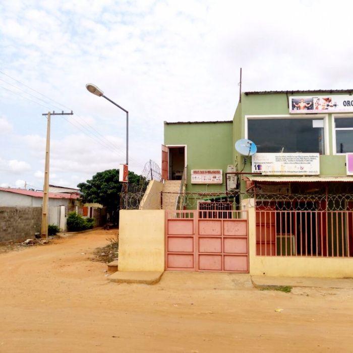 Vendemos Estabelecimento Comercial Em Viana Zango Zango - imagem 6
