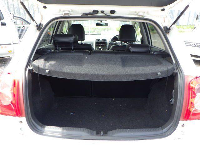 Toyota auris Bairro Central - imagem 2