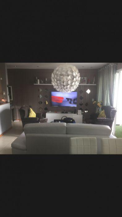 Aproveite esta Oportunidade! Apartamento T2 Duplex com Mobilia
