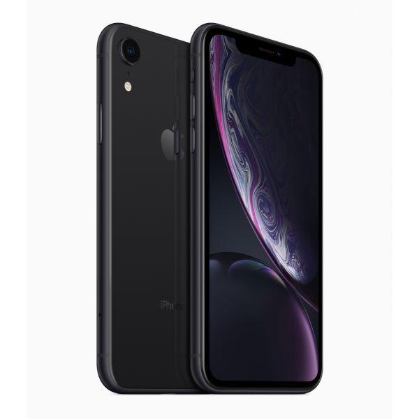 IPhone xr 128gb. Selado, novo na caixa, com garantia (Promoção)