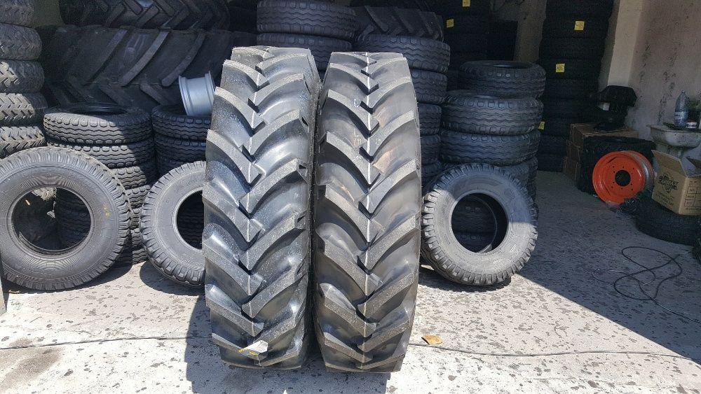Cauciucuri noi de tractor 13.6-36 OZKA 8 PR anvelope ieftine cu tva