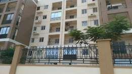 Promoção na Venda do Apartamento T3 Condomínio Pedras de Angola
