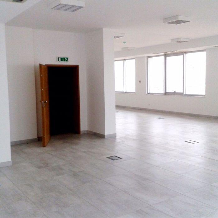 Vendemos Edifício Escritórios Condomínio Dolce Vita Talatona - imagem 2