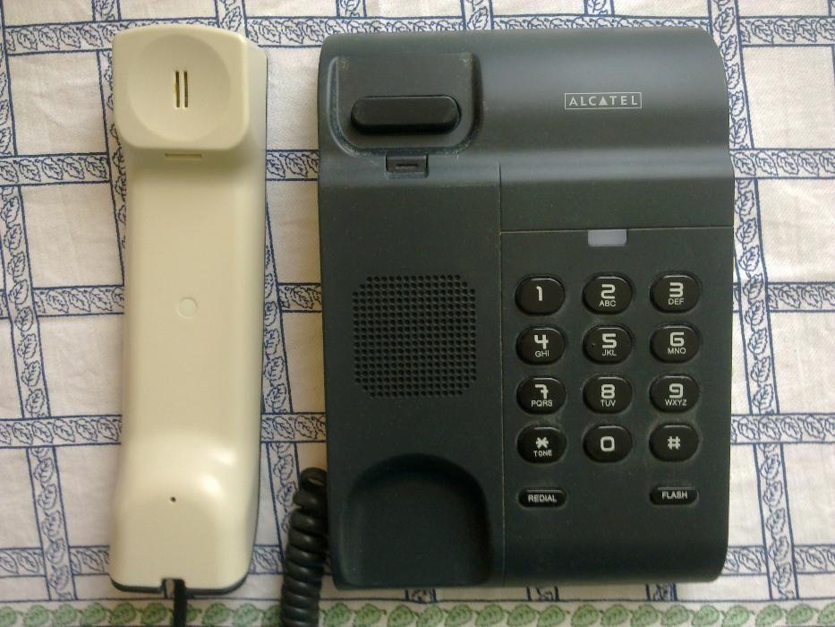 Продавам телефон Алкател