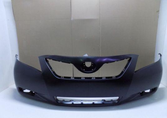 Бампер решетка крыло капот фара Toyota Camry 40/45 Камри 40/45