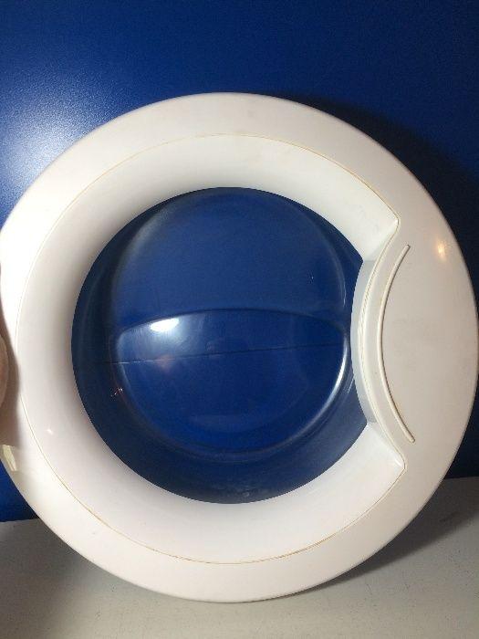 Hublou / usa masina de spalat Whirlpool serie AWO/D Bucuresti - imagine 1