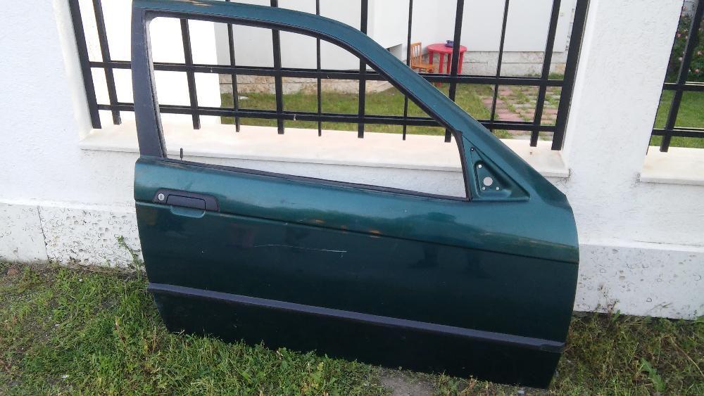 Врата и стъкло за БМВ компакт Е36