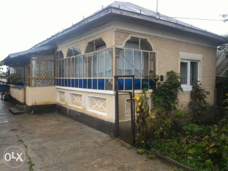 Casa de vanzare in Dragasani