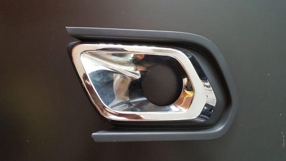 Ornament proiector dreapta Dacia Logan II facelift,Sandero II facelift