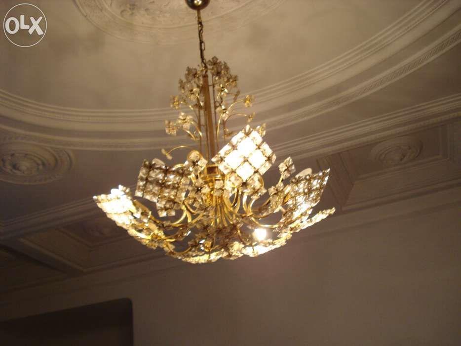 lampadare,lustre