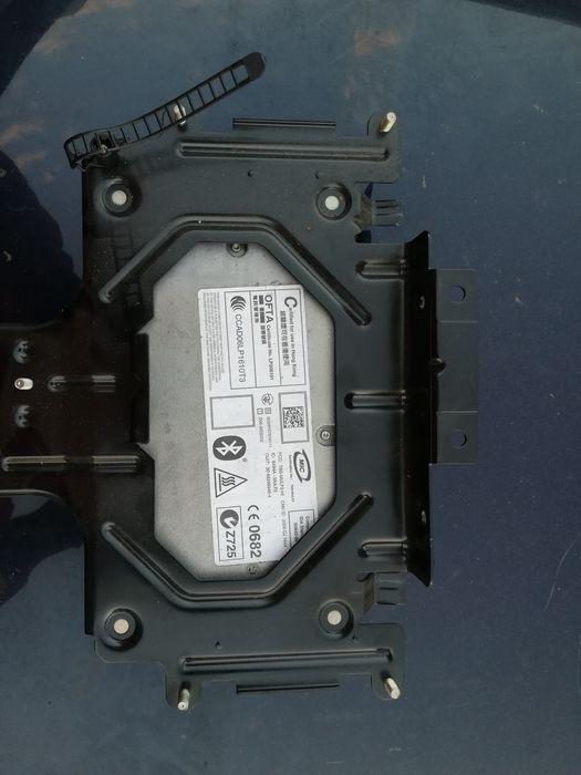 Modul bluetooth bmw e93
