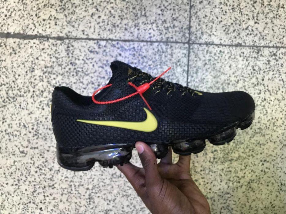Nike Airvapormax