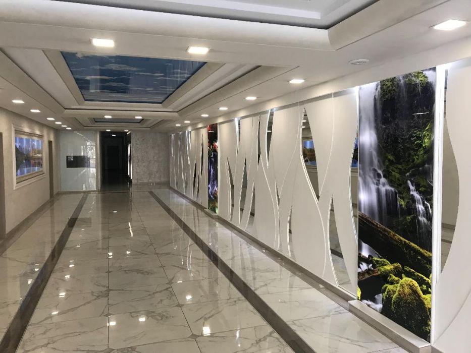 Apartament Regim Hotelier Oradea Nufarul Inchiriere Inchiriez
