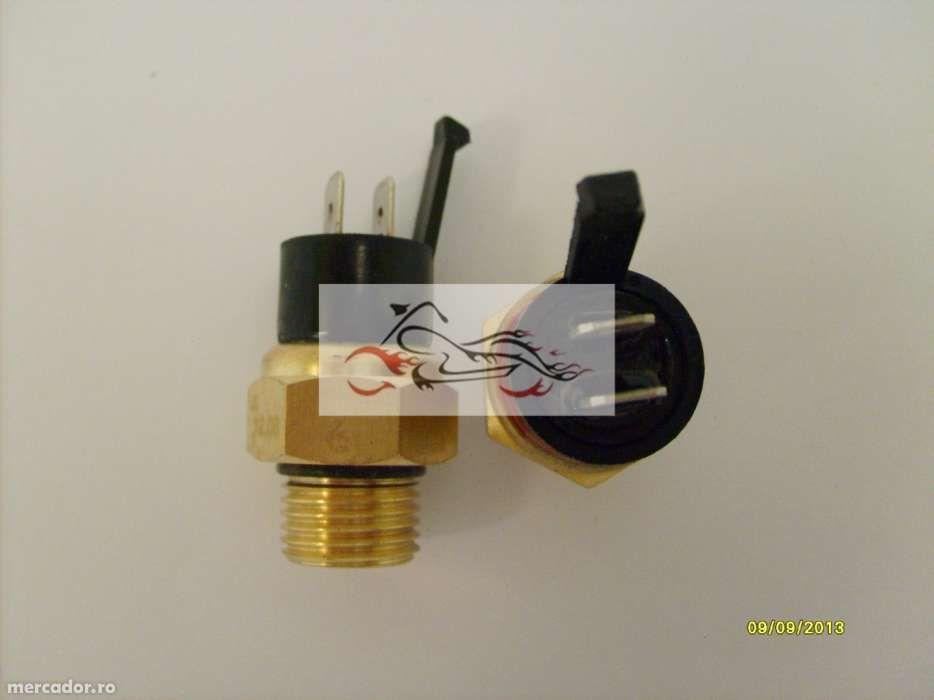 Termocupla radiator pentru Linhai, cod 22919