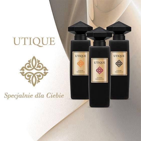 Уникални парфюми от производителя, завод Дром в Мюнхен!