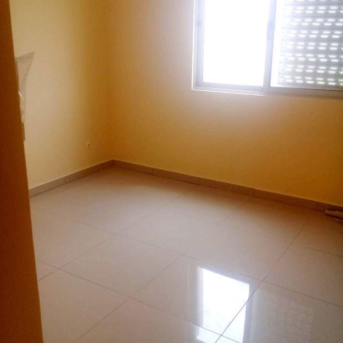Arrendamos Vivenda T4 Condomínio Ensa Talatona Kilamba - imagem 7