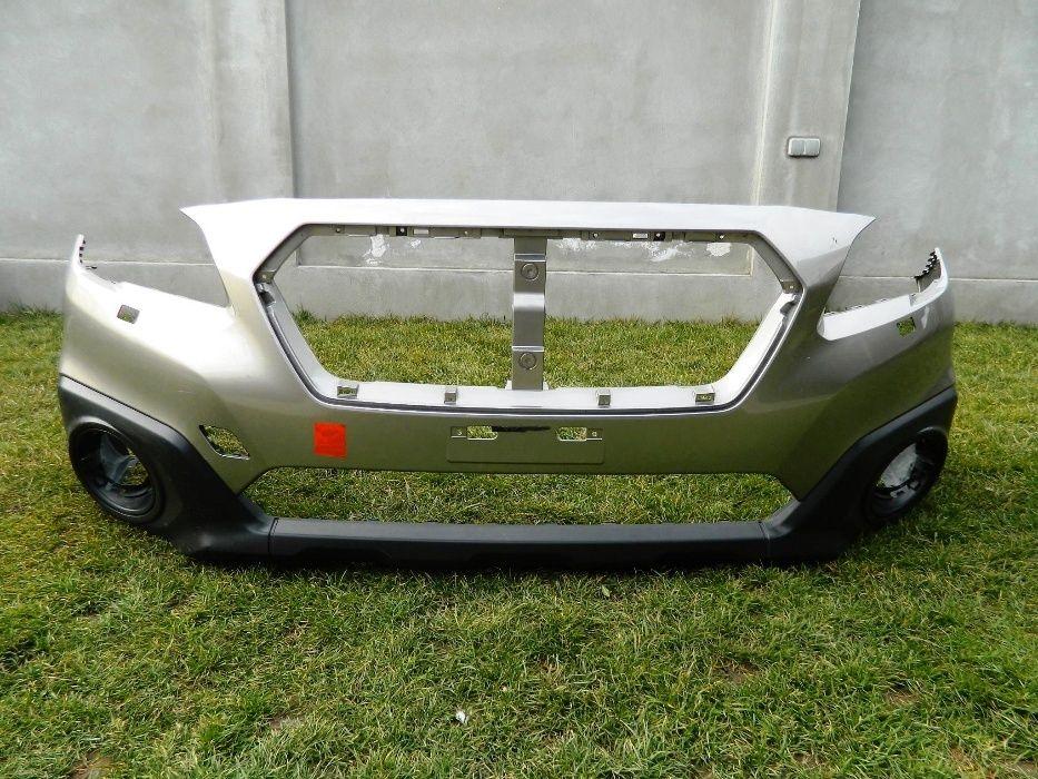 Bara fata SUBARU OUTBACK model 2015-2017cod 57704AL030
