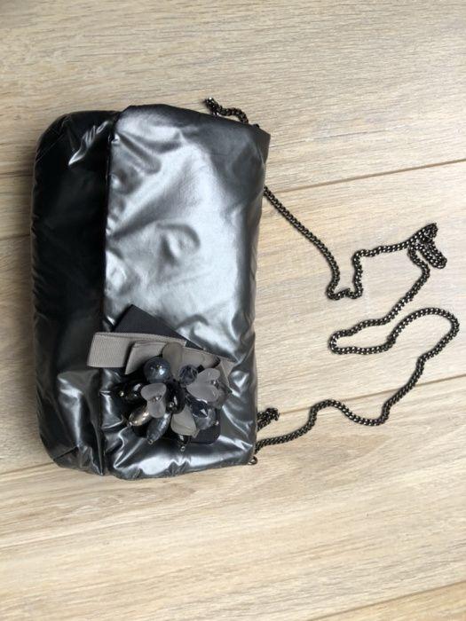 Чанта penny black