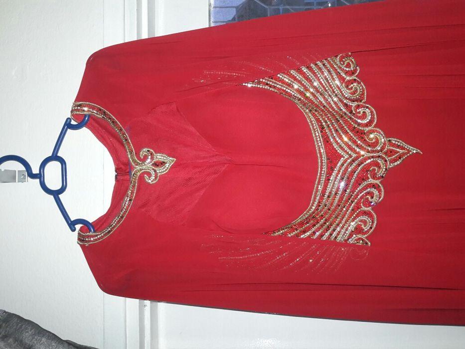 Vestido De - Roupa - olx.co.mz - página 2 796a404f10f