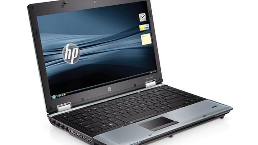 Computador Hp ProBook 6460b Core i5