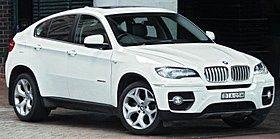 Програмиране ключ БМВ / BMW до 2016 г. гр. Силистра - image 10