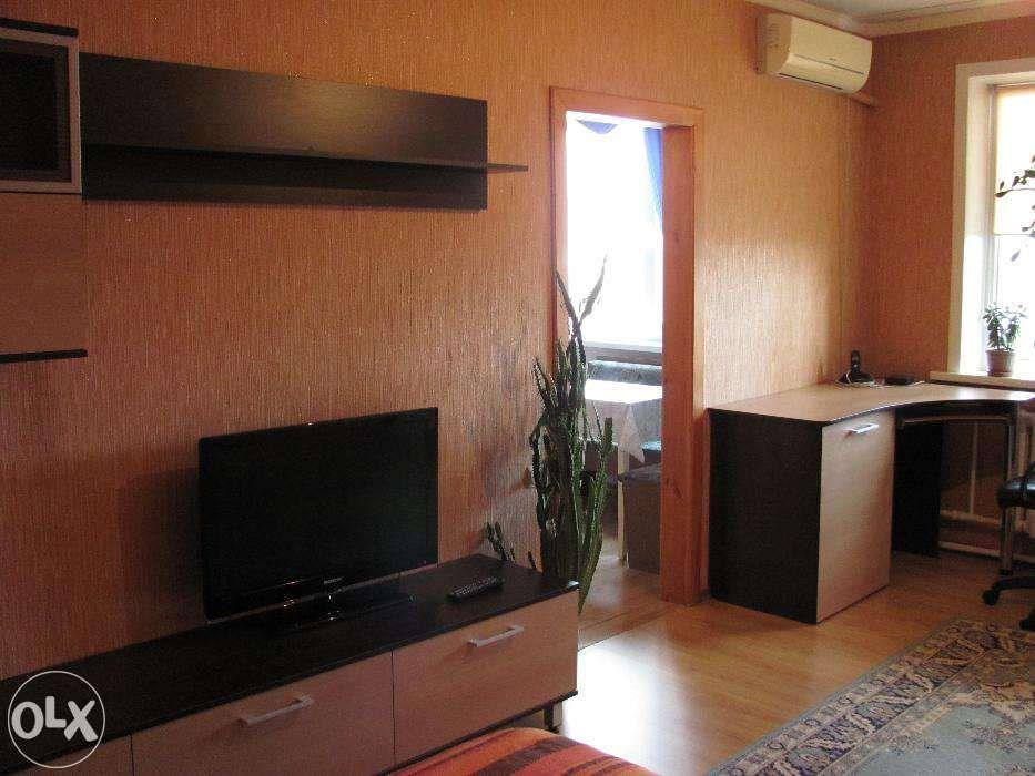 1-комнатная квартира в районе Новой мечети