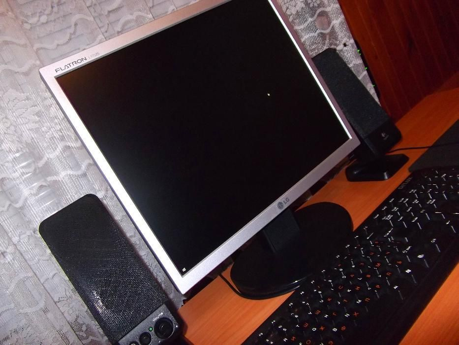 # Компютърна Конфигурация # Бюро # Подарък #
