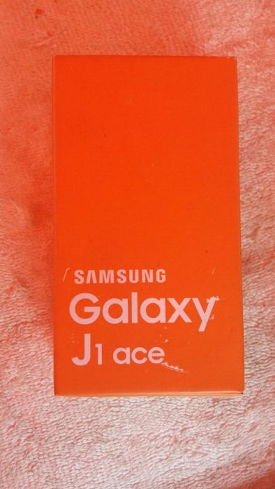 Samsung galax j1 ace