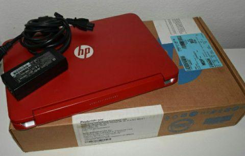 Computador hp á venda