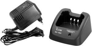 Зарядное устройство для рации Icom