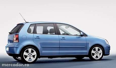 CASETA DIRECTIE VW Polo Skoda Fabia SEAT IBIZA 2004-2010