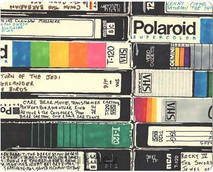 Прехвърляне на Информация от видео касета VHS,Mini Dv i VHS-C на DVD