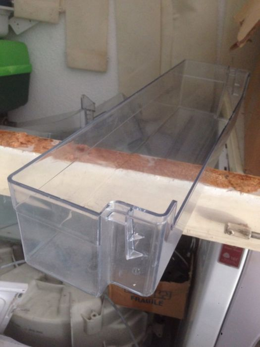 raft sticle frigider combina frigorifica zanussi electrolux whirlpool