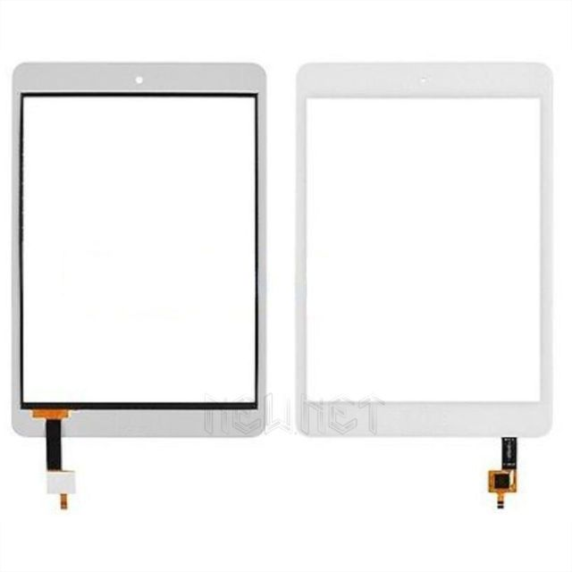 Touchscreen Digitizer Geam Sticla Acer Iconia A1-830