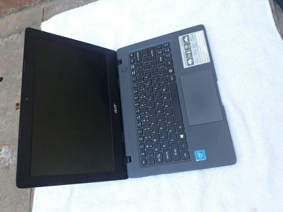 Mini leptop Acer Sommerschield - imagem 2